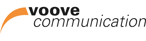 Voove Communication